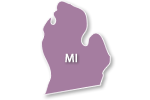 Interpret Michigan Law