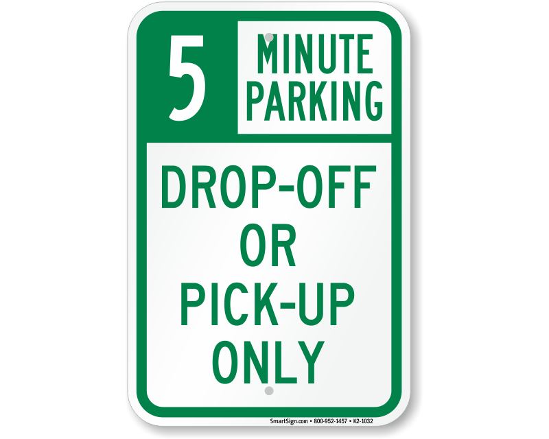 Three Things to Consider When Choosing Student Drop-Off ...