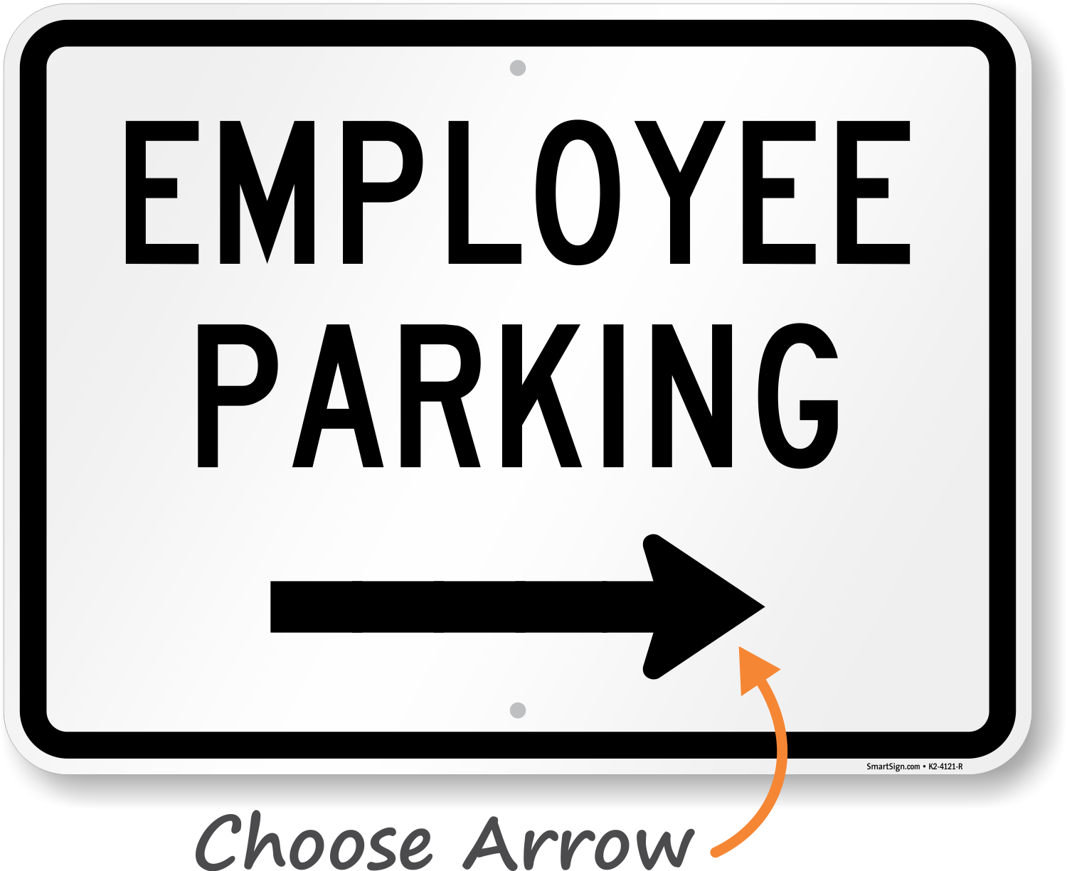 Employee Parking Signs And Stencils  Reserved Parking Signs. Penyuluhan Signs. Farari Signs Of Stroke. Charcot Disease Signs. Creative Advertising Signs. Disabled Parking Signs. Standard Signs Of Stroke. Parenting Signs Of Stroke. Deep Depression Signs