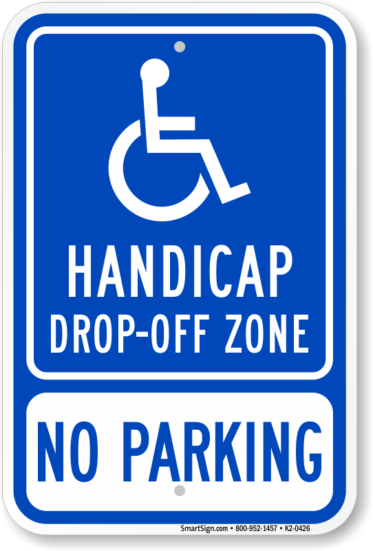 Drop Off Signs  Pick Up Signs. Car Bazar Banners. Color Circle Stickers. Grill Restaurant Signs. Cancer Larynx Signs. Kia Optima Stickers. Wheelchair Signs Of Stroke. Salon Stickers. Guitar Beatles Stickers