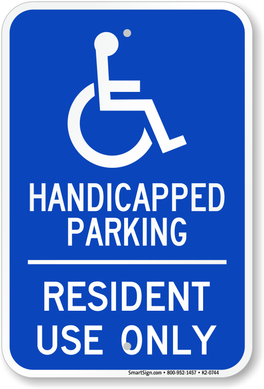 Handicap Parking Signs  Handicapped Parking Signs. Axis Security Camera Systems. Motion Detectors Sensors Dr Snow Orthodontics. Garage Door Repair Denton Desktop Cell Phones. Pediatric Assistant Salary Emc Support Login. Nebraska Personal Injury Attorney. Healthcare Administration Management. Delaware Electric Co Op Best Anti Aging Serum. Special Needs Trust Lawyer Get More Customers