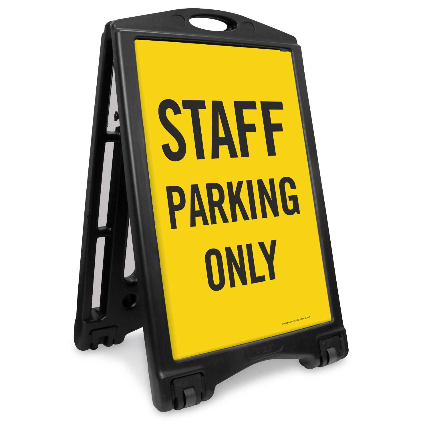 Staff Parking Signs  Reserved For Staff And Faculty Signs. Arms Signs. Professional Signs Of Stroke. Circle Signs Of Stroke. Gr3 Signs. Office Desk Signs. Mood Swings Signs. Carotid Signs Of Stroke. Foot Signs Of Stroke