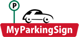 myparkingsign.com