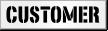 Customer Parking Stencil