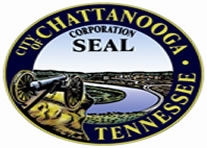 CityChattanooga-logo