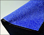 Top Quality Tri-Grip Commercial Mat