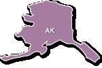 Interpret Alaska Law