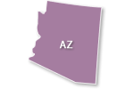 Interpret Arizona Law