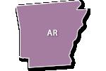 Interpret Arkansas Law