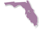 Interpret Florida Law