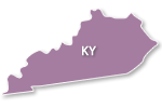 Interpret Kentucky Law