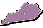 Interpret Kentucky Law