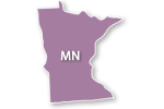 Interpret Minnesota Law