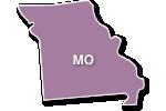 Interpret Missouri Law