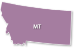 Interpret Montana Law