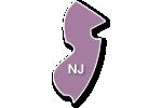 Interpret New Jersey Law