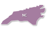 Interpret North Carolina Law