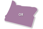 Interpret Oregon Law