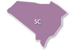 Interpret South Carolina Law