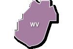 Interpret West Virginia Law