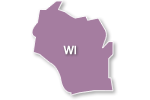 Interpret Wisconsin Law