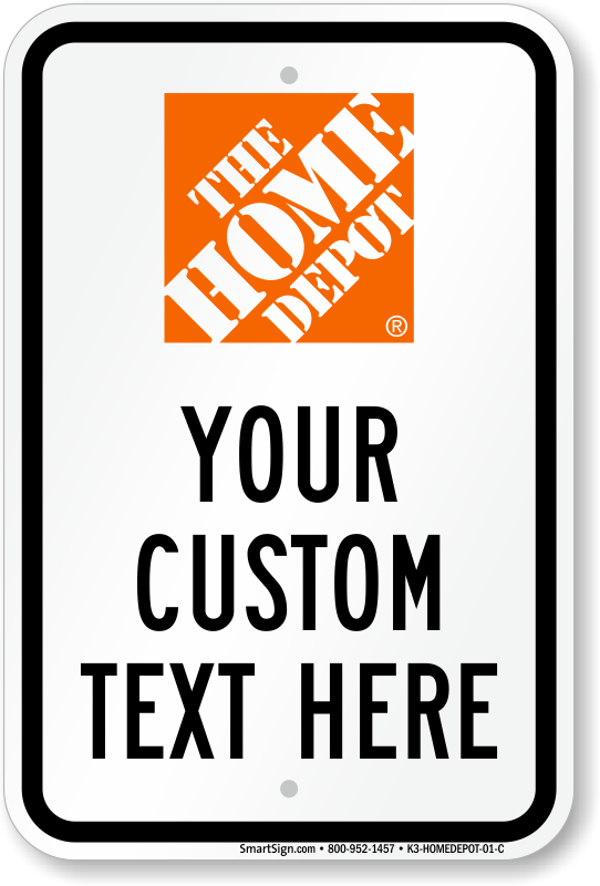 Home Depot Email Address For Employees