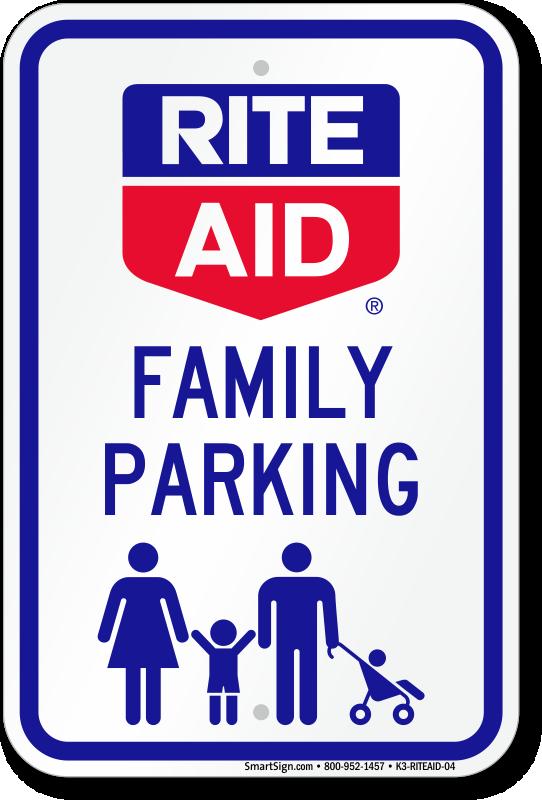 Rite aid pharmacy viagra prices