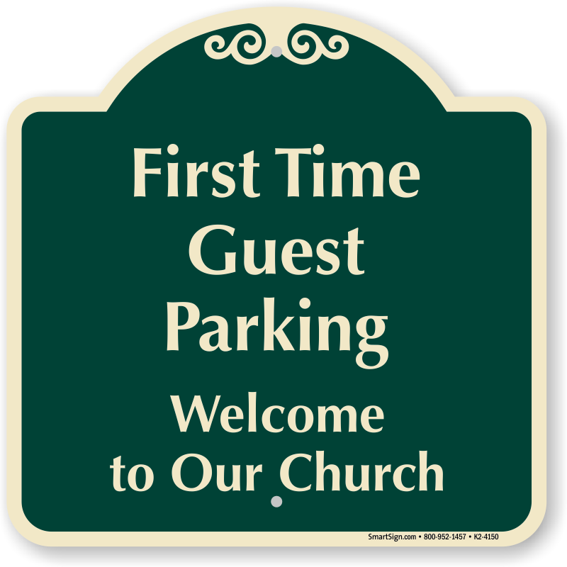 first time in church First time visitors welcome to our new members and visitors here are some helpful links to learn more about our parish and our history we would love for you to join our community and attend mass.