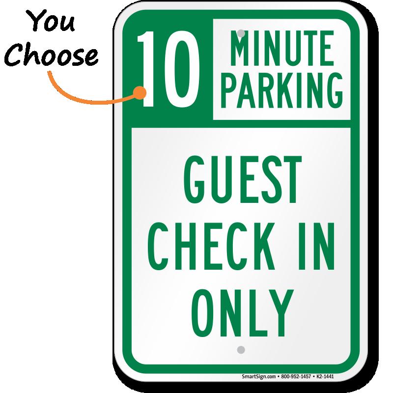 walmart cashier check limits
