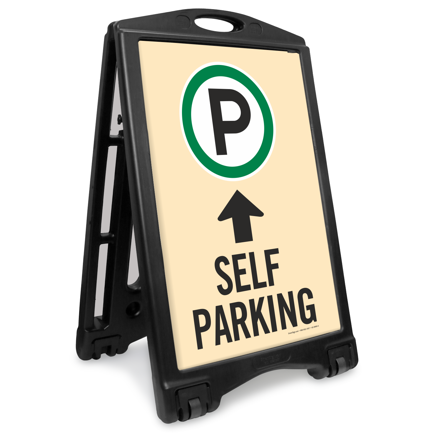 Self Park Signs. Vinyl Truck Lettering. Made Stickers Online. Term Banners. Day The Dead Decals. Dangerous Signs. Pvc Door Logo. Different Language Lettering. Vinyl Hanging Banners