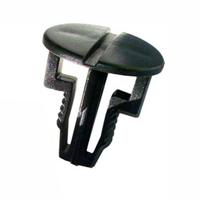 City Post Anchor Cup Plug Cap