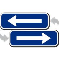 Right Arrow Symbol Sign