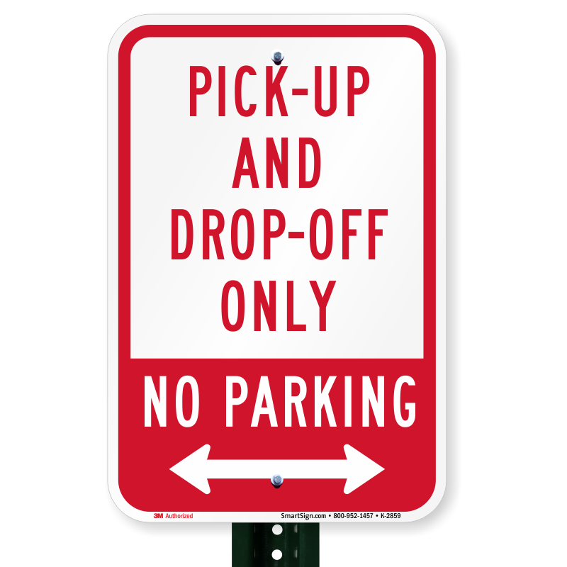 drop off no parking sign k 2859 pl Filipina heart login that is dating. Girl whom fears spouse is poisoning her writes to Elle mag advice line