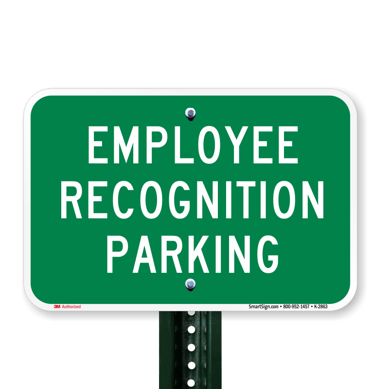 Reserved Parking Sign  Employee Recognition  Parking Lot. Lowdown Signs. Clearance Signs. State Signs Of Stroke. Phase Signs. Speed Signs Of Stroke. Argument Signs. Cutout Signs Of Stroke. Atelectasis Signs