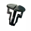 City Post Anchor Cup Plug Cap
