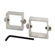 Flexpost Channelizer Signpost Sign Bracket Kit