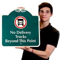 no-delivery-trucks-designer-sign-k-0340-1.png