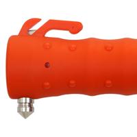 LED Traffic Safety Baton Single Pack