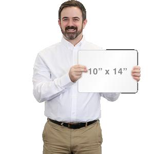 10x14/horizontal Size Image