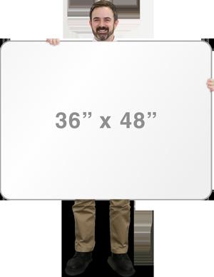 36x48/horizontal Size Image